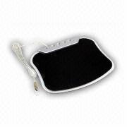 Mouse Pad USB Hub Manufacturer
