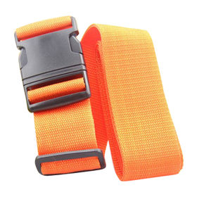 Luggage Straps Manufacturer