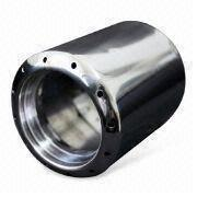 Exhaust System from China (mainland)
