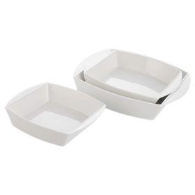 Bakeware sets from China (mainland)