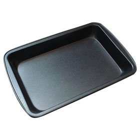 China Bakeware Set