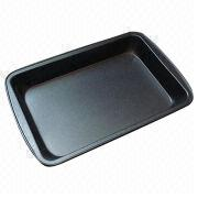 Bakeware Set from China (mainland)