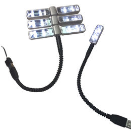 USB Light UPO Technical Products Ltd