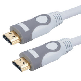 HDMI cables from China (mainland)