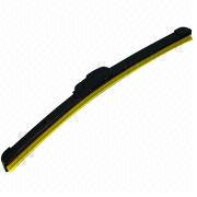 Wiper blade from China (mainland)