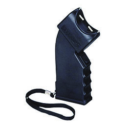 Mini Stun Gun