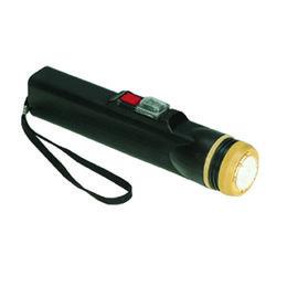 Stun Flashlight