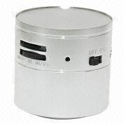 Vibration Speaker from China (mainland)