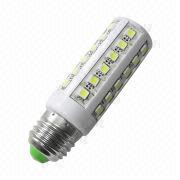 LED Corn Light from Hong Kong SAR