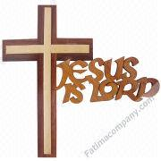 Wholesale Religious Art Gifts, Religious Art Gifts Wholesalers