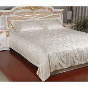 Bedding Product from China (mainland)