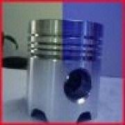 Wholesale Deutz Piston Fl413 Diesel Engine Parts, Deutz Piston Fl413 Diesel Engine Parts Wholesalers