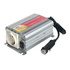 Car Power Inverters Manufacturer