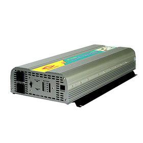 Solar Energy Inverter from Taiwan