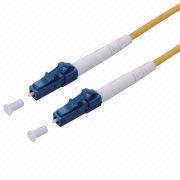China Fiber Patch Cords