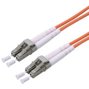 China Fiber-optic patch cords
