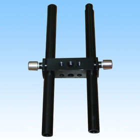 Camera Holder from China (mainland)