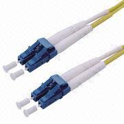 Fiber Optic Cap Manufacturer
