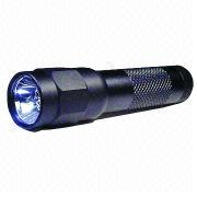 Taiwan Flashlight