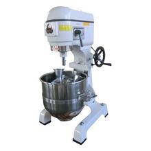 Food Mixer from China (mainland)