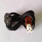 Wholesale ceramic plug power cord,induction cooker power line,three hole power cord, ceramic plug power cord,induction cooker power line,three hole power cord Wholesalers