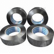 Aluminum Foil Tapes from China (mainland)