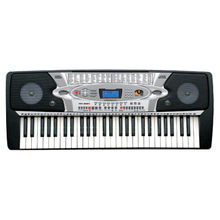 Electronic Keyboard from China (mainland)