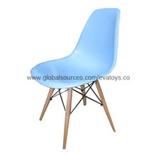 2013 elegant and leisure chair from China (mainland)