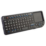 Wireless Keyboard Manufacturer