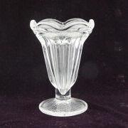 Glass Bowl from China (mainland)