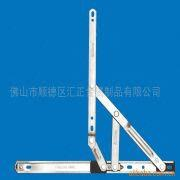 China Marine Hardware Hinges suppliers, Marine Hardware