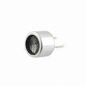 Ultrasonic Sensor from Taiwan