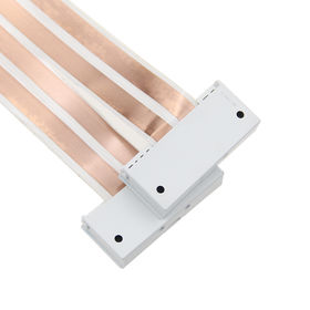 OGA car audio wiring kit from China (mainland)