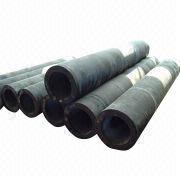 Oil drill pipes/shaft from China (mainland)