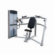 Strength Training Equipment from China (mainland)