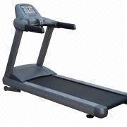 Motorized Treadmill from China (mainland)
