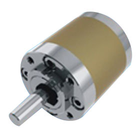Planetary gearbox, 25mm series with very low output speed, full metal material