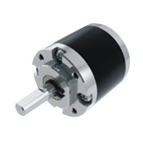 Planetary gearbox from China (mainland)
