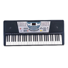 Keyboard Instrument Manufacturer