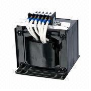 Control Transformer from China (mainland)