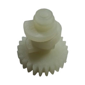 Spur Gear from China (mainland)