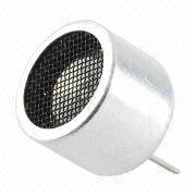 Taiwan Ultrasonic Sensor