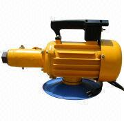 Electric Vibrating Motor from China (mainland)