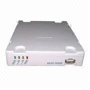 Taiwan Fixed Wireless Terminal with Trunk Line Interface