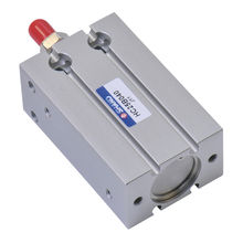 Free-mounted Pneumatic Cylinder from Taiwan