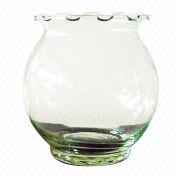 Glass Container from China (mainland)
