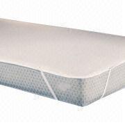 Foam Mattress from China (mainland)