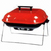 Wholesale Portable Grill, Portable Grill Wholesalers