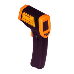 Infrared thermometer AMT320 from China (mainland)