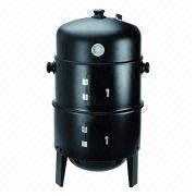 Wholesale Charcoal Barbecue Grill, Charcoal Barbecue Grill Wholesalers